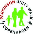 unity walk'en