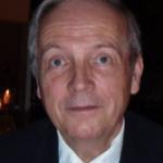 michael Thøgersen