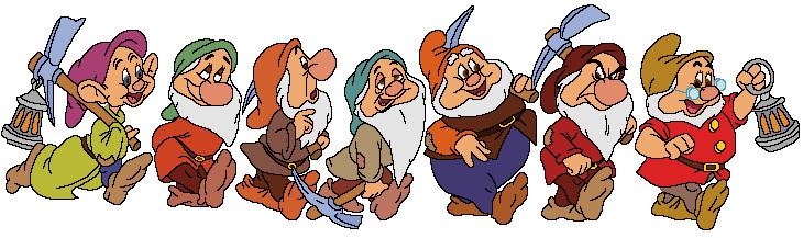 seven_dwarves_by_rltsweetie