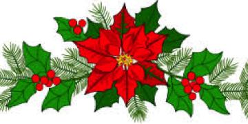 jule-vignet